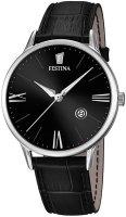 zegarek  Festina F16824-4