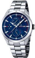 zegarek  Festina F16828-2