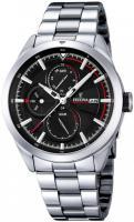 zegarek męski Festina F16828-4