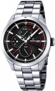zegarek  Festina F16828-4