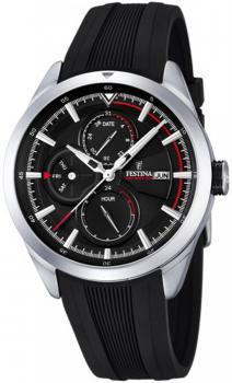zegarek  Festina F16829-4