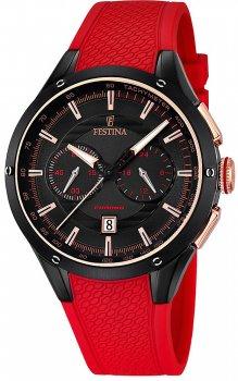 zegarek męski Festina F16833-1