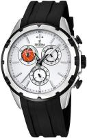 Zegarek męski Festina chronograf F16838-PLK - duże 1