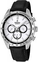 zegarek męski Festina F16844-1
