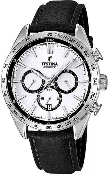 Festina F16844-1 Trend
