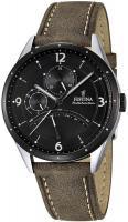 zegarek  Festina F16848-1
