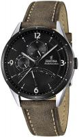 zegarek męski Festina F16848-1
