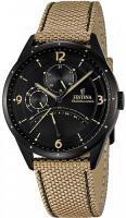 zegarek męski Festina F16849-1