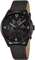 zegarek  Festina F16849-2