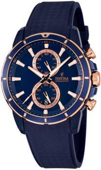 zegarek Festina F16851-1