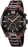 zegarek męski Festina F16859-1