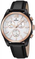 zegarek męski Festina F16861-1