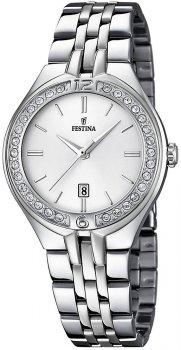 zegarek  Festina F16867-1