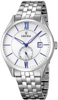 zegarek męski Festina F16871-1
