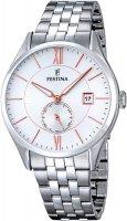 zegarek  Festina F16871-2