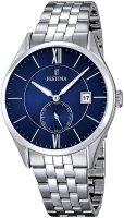 zegarek Festina F16871-3