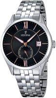 zegarek Festina F16871-4