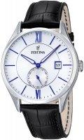 zegarek  Festina F16872-1