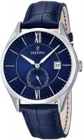 zegarek Festina F16872-3