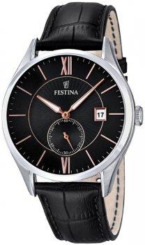 zegarek  Festina F16872-4