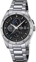zegarek  Festina F16876-4