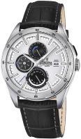 zegarek męski Festina F16877-1