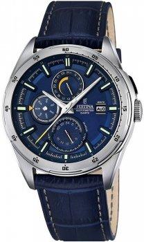 zegarek  Festina F16877-2