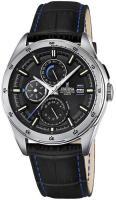 zegarek  Festina F16877-4