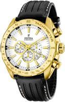 zegarek  Festina F16879-1