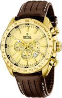 zegarek  Festina F16879-2