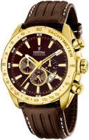 zegarek męski Festina F16879-3