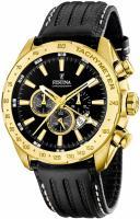 zegarek  Festina F16879-4