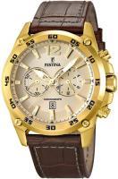 zegarek męski Festina F16880-1