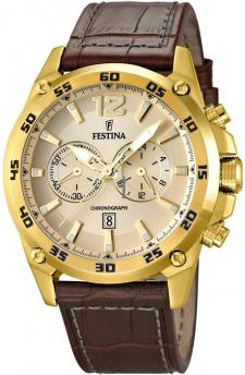 zegarek  Festina F16880-1