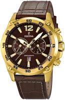zegarek męski Festina F16880-2