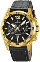 zegarek męski Festina F16880-3
