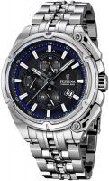 zegarek  Festina F16881-5