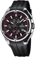 zegarek męski Festina F16882-8