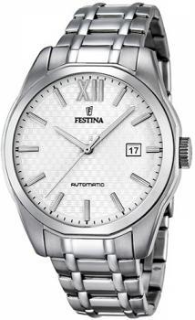 zegarek  Festina F16884-2