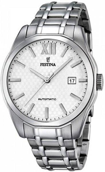 Festina F16884-2 Classic