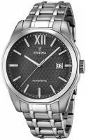 zegarek  Festina F16884-4
