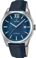 zegarek męski Festina F16885-3