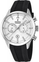 zegarek męski Festina F16890-1