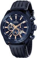 zegarek męski Festina F16898-1