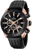 zegarek męski Festina F16900-1