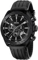 Zegarek męski Festina chrono bike F16902-1 - duże 1