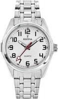 Zegarek męski Festina junior F16903-1 - duże 1