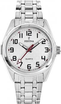 zegarek  Festina F16903-1