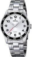 zegarek  Festina F16905-1
