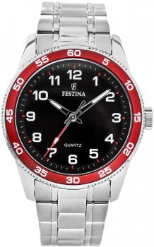 zegarek  Festina F16905-3